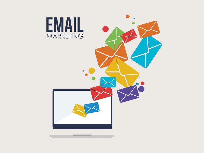 tagbasiertes Emailmarketing durch marcelpohl.com