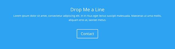 Beispiel margin button