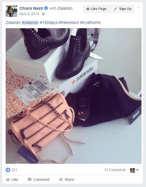 Produkte Als Losungen Bewerben Blog Fur Den Onlinehandel
