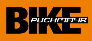Bike Puchmayr